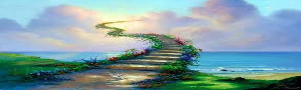 درس دهم: بهشت و دوزخ و تجسّم اعمال