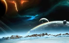 چرا خداوند جهان را در شش روز خلق كرد؟ مگر نمي توانست آن را يكجا خلق كند؟