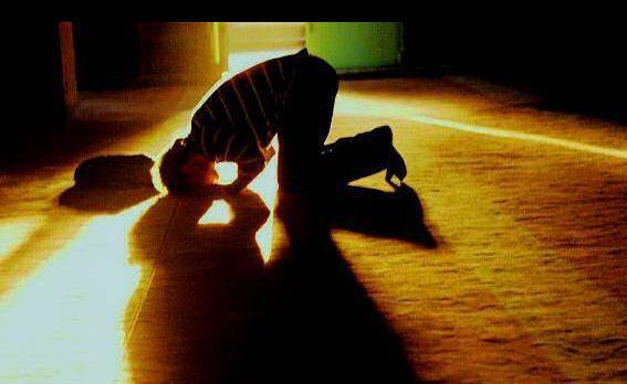 چگونه به نماز علاقه و رغبت پیدا کنم؟