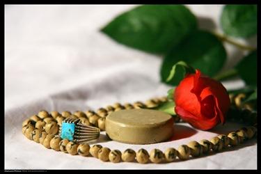 ثواب و کیفیت خواندن نماز توبه یکشنبه ماه ذی القعده