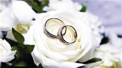 یک همسر ایدهآل چه خصوصیاتی باید داشته باشد؟