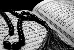 تلاوت قرآن چه آدابی دارد؟