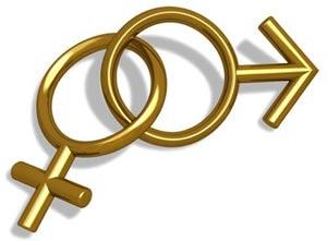 چه تفاوتی میان خودارضایی ( استمنا ) با رابطه جنسی با همسر است؟