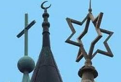 دین چه فوایدی برای انسان دارد؟
