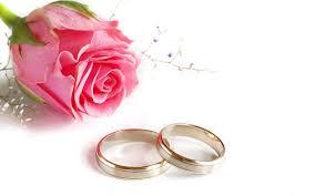 مهمترین اهداف و آثار ازدواج کردن چیست؟
