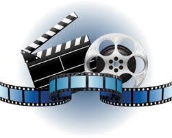 احکام سینما و تلویزیون