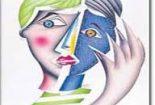 خودارضایی در دختران/ نشانه های منی در زنان