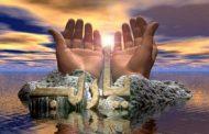 آیا دعاهای افراد گناهکار مستجاب می شود؟