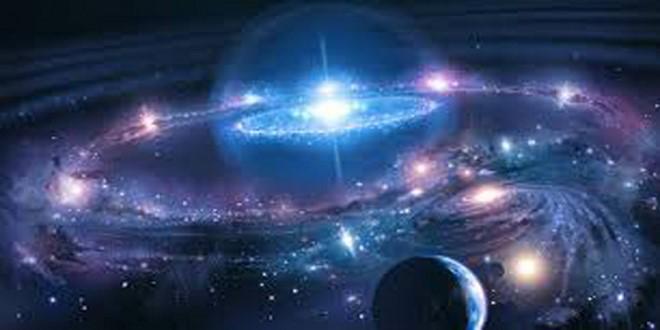 منظور از هفت آسمان در قرآن چیست؟
